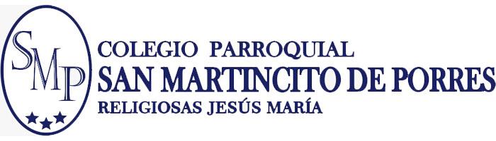 San Martincito de Porres